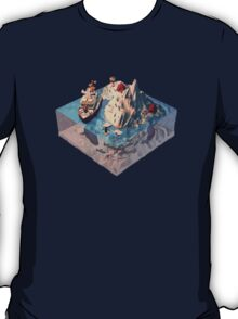 Polar Expedition T-Shirt