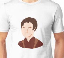 Malcolm Reynolds Unisex T-Shirt