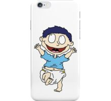 Michael Clifford - 5SOS Rugrats iPhone Case/Skin