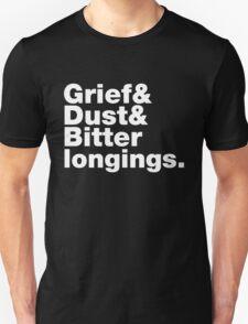 Catelyn Unisex T-Shirt