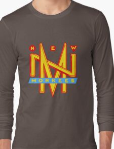 Some cool designs Long Sleeve T-Shirt
