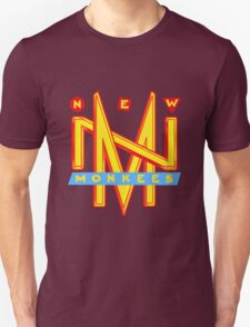 Some cool designs Unisex T-Shirt