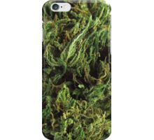 Sour Apple iPhone Case/Skin