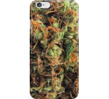 Church OG iPhone Case/Skin