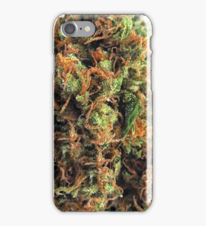 Church OG iPhone Case/Skin