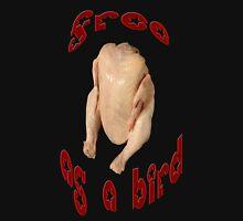 ~*~Free as a Bird~*~ Unisex T-Shirt