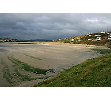 Inchydoney beach Photographic Print