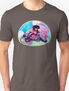Beach City Naps T-Shirt