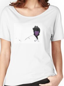 wukong Women's Relaxed Fit T-Shirt