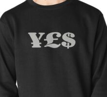 Kristen Stewart's YES T-Shirts, Hoodies, Media Cases, & More  Pullover