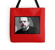 Louie Clown Tote Bag