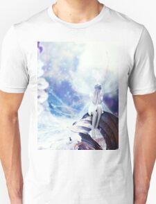 Loveless Unisex T-Shirt