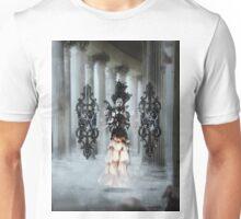 Path Finder Unisex T-Shirt