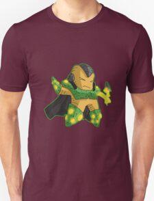 lil' surge... T-Shirt