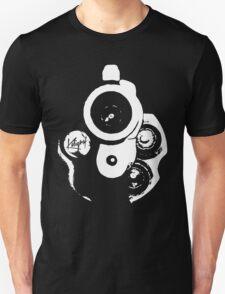 It's Just A Shot Away T-Shirt