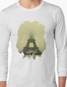 Tee Tour Long Sleeve T-Shirt