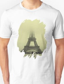 Tee Tour Unisex T-Shirt