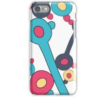 fix you iPhone Case/Skin
