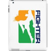 Sporty Leggings iPad Case/Skin