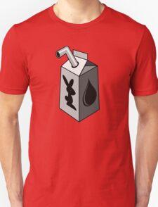 Bunny Juice T-Shirt