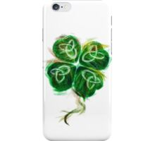 Beatha iPhone Case/Skin