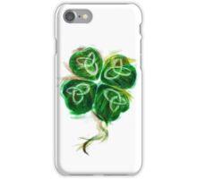 Beatha iPhone Case/Skin