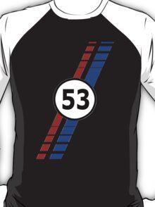 herbie 53 VW T-Shirt