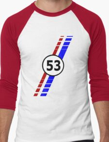 herbie 53 VW T-Shirt