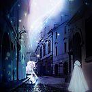 Dream Street by Christina Brundage