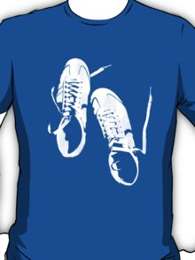 My Sneakers T-Shirt