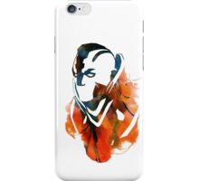Anti-Mage - Dota 2 iPhone Case/Skin