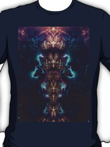 Crystal Magma T-Shirt