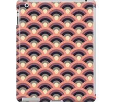Autumn Dawn iPad Case/Skin