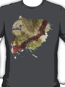Pudge - Dota 2 T-Shirt