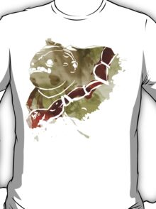 Pudge - Dota 2 T-Shirt