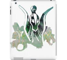 Rubick - Dota 2 iPad Case/Skin