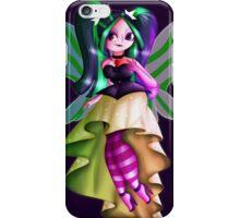 Aria iPhone Case/Skin