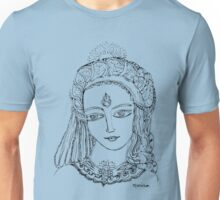 SERENITY - by Maria Vermard Unisex T-Shirt