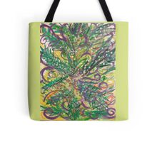 The Original Mary Jane (unedited) Tote Bag