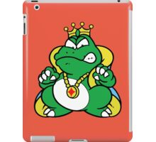 Wart iPad Case/Skin