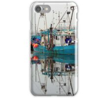 Lakes Entrance  iPhone Case/Skin