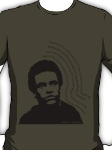 huey p. newton T-Shirt