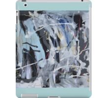 Boyhood in Kars [2] iPad Case/Skin