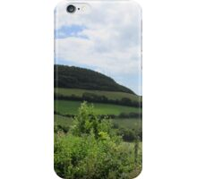 Dorset iPhone Case/Skin