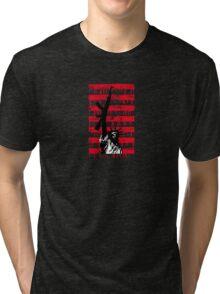 Liberty Revolution Tri-blend T-Shirt