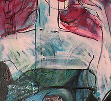 Clubber by Shona Baxter