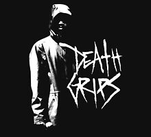 Death Grips | MC RIDE Unisex T-Shirt