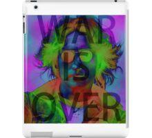 john lennon iPad Case/Skin