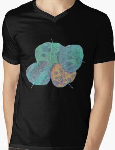 Psychedelic Fall T-Shirt