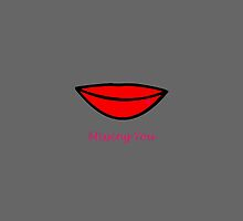 Missing You (Flaming Red Lips)  by dlmcrae